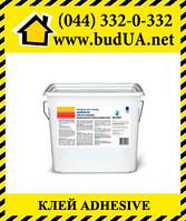 Водоразбавляемый клей Adhesive, 5 л