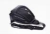 Рюкзак женский кожаный Hefan Daishu Sweet, фото 5