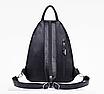 Рюкзак женский кожаный Hefan Daishu Sweet, фото 4
