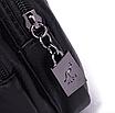 Рюкзак женский кожаный Hefan Daishu Sweet, фото 8