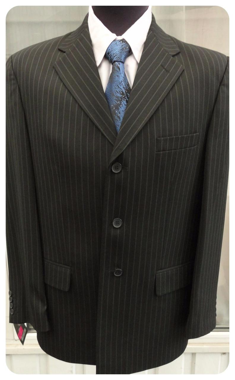 Мужской костюм West-Fashion модель KF-13