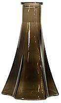 Стеклянная колба для кальяна NeoLux, фото 2