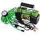 Автомобильный компрессор Procraft LK400 компресор, фото 2
