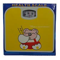 Весы напольные механические,товары для кухни,весы -кантеры, мелкая техника,электронные