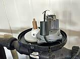 Обслуживание промышленных фильтров для воды, фото 2