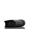 Geekvape Aegis Boost Pro Pod Mod Kit, фото 3