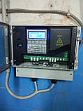 Обслуживание промышленных фильтров для воды, фото 5
