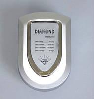 Diamond Весы ювелирные A-04,товары для кухни,весы -кантеры, мелкая техника,электронные