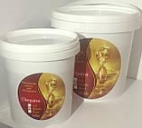 Сахарная паста для шугаринга , эпиляции ., фото 2