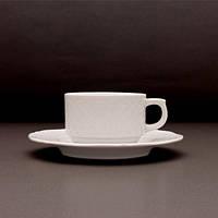 Чашка без блюдца 100 (LUBIANA Любяна / AFRODYTA) 2670