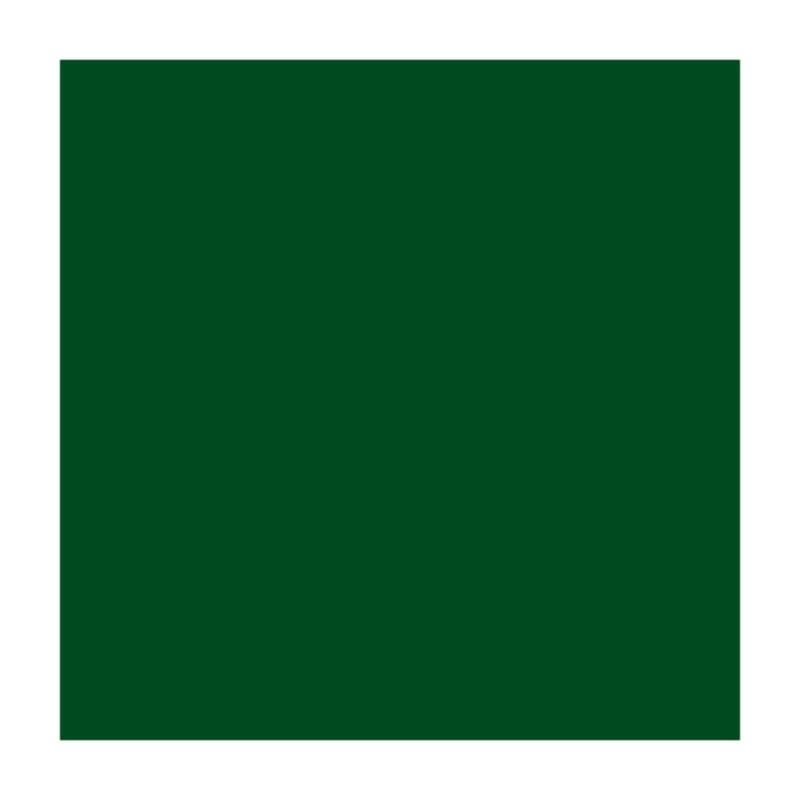 Краска акриловая д/росписи шелка Marabu 50мл сосновая зелень (4007751413000)