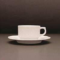 Чашка без блюдца 190 (LUBIANA Любяна / AFRODYTA) 2606