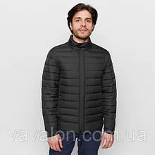 Куртка демісезонна Vavalon KD-186 khaki