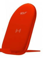 Беспроводное зарядное устройство GOLF GF-WQ7