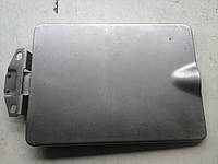 Лючок бензобака ВАЗ 2115