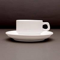 Чашка без блюдца 9 (LUBIANA Любяна / Hel) 0680