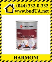 Краска матовая Гармония Harmony Tikkurila , С 0,9 л