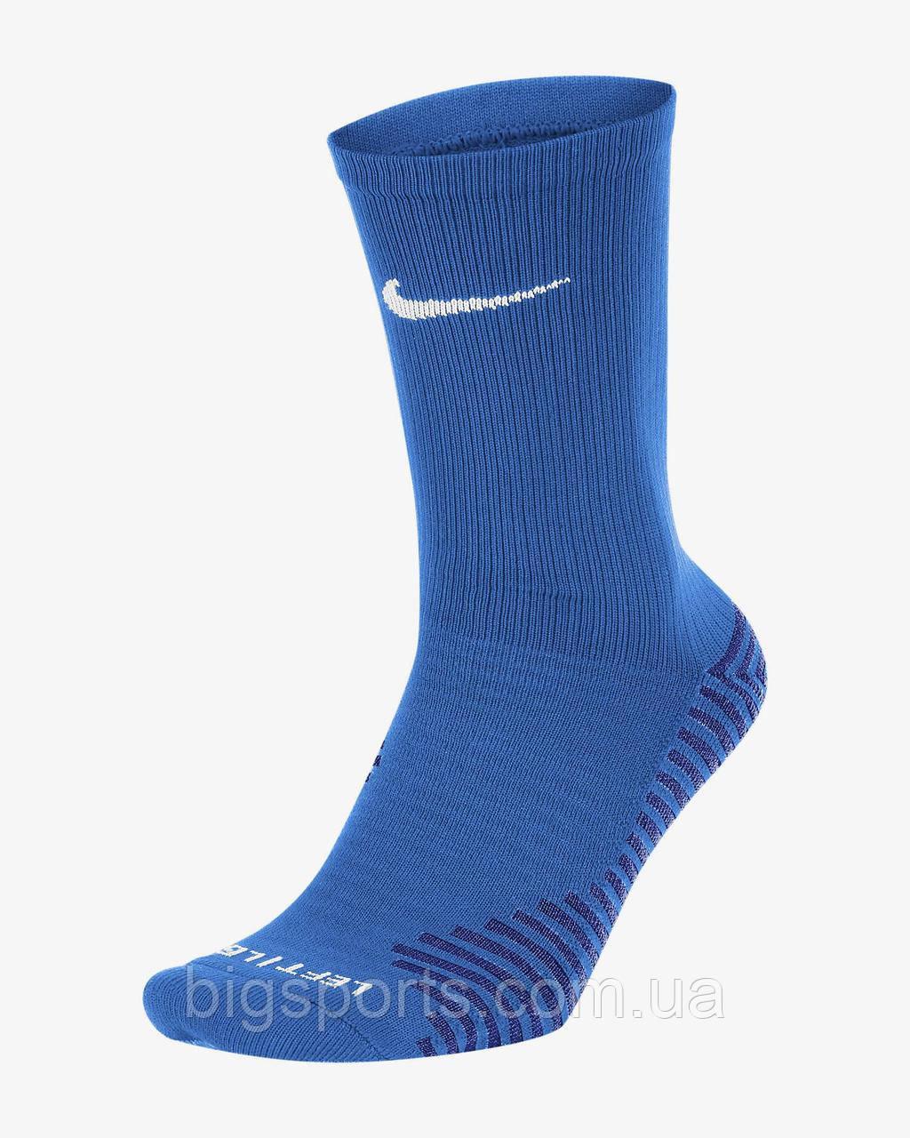 Носки муж. Nike Squad Crew Socks (арт. SK0030-463)