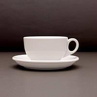 Чашка 20 без блюдца (LUBIANA Любяна / AMERYKA) 24 36 0101