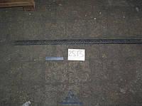 """Комплект бичей молотильного барабана """"СК-5М НИВА"""" (8 шт.) 70045А-46А"""