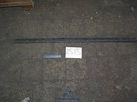 "Комплект бичей молотильного барабана ""СК-5М НИВА"" (8 шт.) 70045А-46А, фото 1"