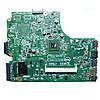 Материнская плата Dell Inspiron 3541 Cedar AMD MB 13283-1 PWB:XY1KC REV:A00 (E1-6010, DDR3, UMA)