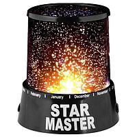 "Лампа ""Звездное небо"" Star Master маленькое NG-383A"