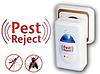 Отпугиватель мышей и комаров PEST NG BCM-2