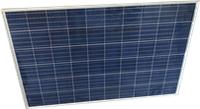 Сонячна панель 250 W