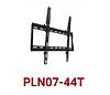 Кронштейн для телевизора  LP 07-44T