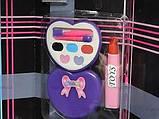 Кукла -манекен Monster High, фото 3