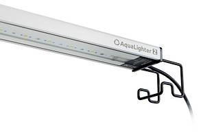LED-светильник для пресноводных аквариумов AquaLighter 30 см 823116 (4820152564993)