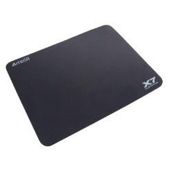 Ігрова поверхня A4Tech X7-200MP