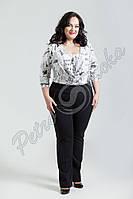 Брюки женские Petro Soroka модель КС 2011-08