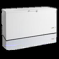 Морозильный ларь Tefcold FR 505-1 (Дания)  дл.1500 мм