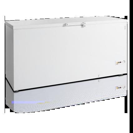 Морозильный ларь Tefcold FR 505