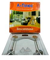 Весы напольные А-Плюс 1653,товары для кухни,весы -кантеры, мелкая техника,электронные