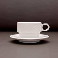 Чашка 160 без блюдца (LUBIANA Любяна / ARCADIA) 0500