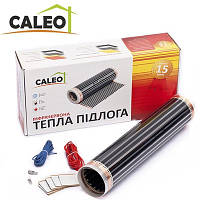 Caleo Classic 220-0,5-1.0 Комплект 1кв.м