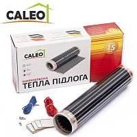 Caleo Classic 220-0,5-2.0 Комплект 2 кв.м