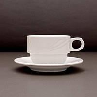 Чашка 22 без блюдца (LUBIANA Любяна / ARCADIA) 0501