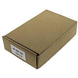 Блок питания для ноутбука ASUS 90W 19V | 4.74A 5.5*2.5mm + кабель, фото 2