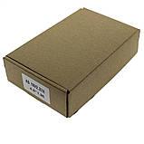 Блок питания для ноутбука ASUS 45W 19V | 2.37A 4.0*1.35mm + кабель, фото 2