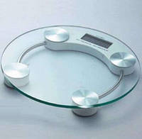 Весы напольные 2003,товары для кухни,весы -кантеры, мелкая техника,электронные