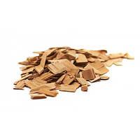 Набір для копчення Broil King з деревени гікорі