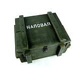Наповал РГД-0,5 - военный набор в деревянном ящике, фото 3