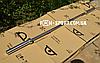 Штанга олімпійська 165кг,Олімпійська штанга в зборі,Олімпійський гриф,металеві Штанги Грифи Диски для будинку, фото 5