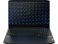 Lenovo IdeaPad Gaming 3-15 i5/16GB/256 GTX1650Ti 120Hz (81Y400TUPB), фото 1