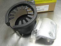 Mini Cooper R50 R52 R53 2003-06 подстаканник новый оригинальный