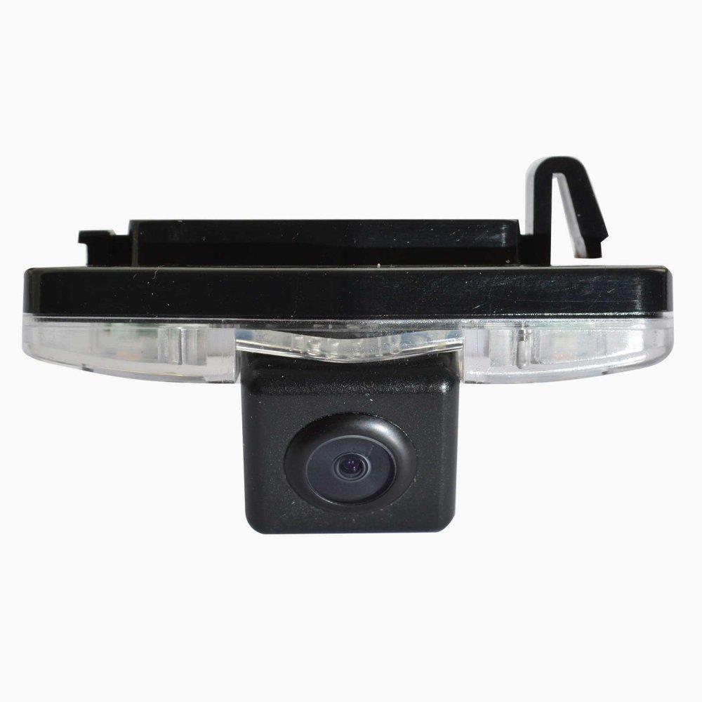 Камера заднего вида Prime-X CA-1354 Honda